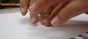header_braille-1