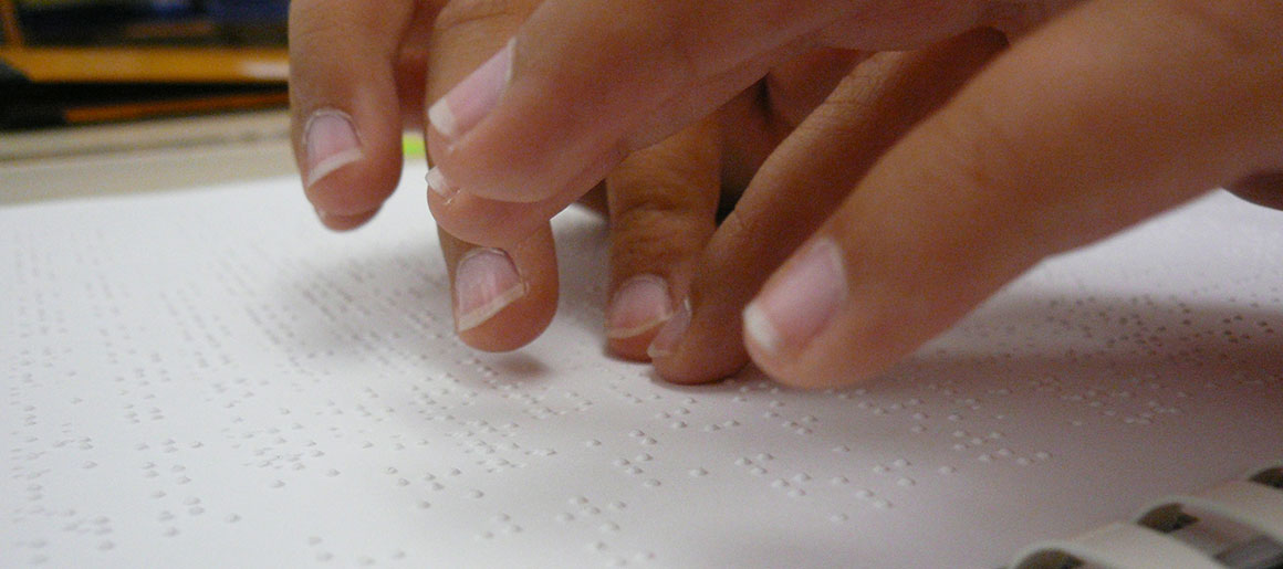 header_braille-1