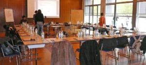header_weiterbildung-3